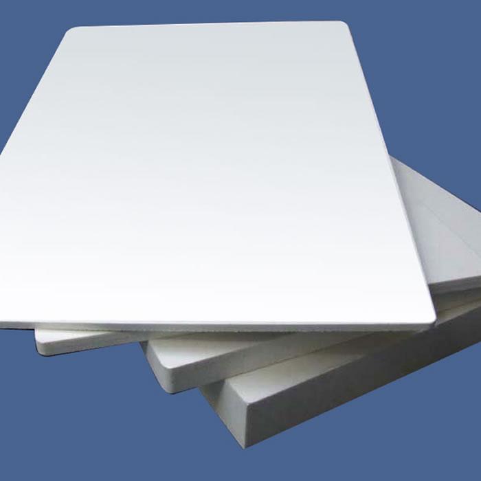 Ertacetal planca blanca